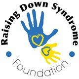 Downs Syndrome Awareness Foundation