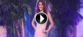 Fashions With Flair 2012: Fashion Show Video
