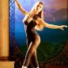 fwf_bk_dancer