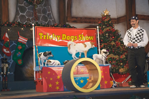 ww_ziff_tricky_dogs_show